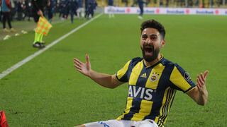 Miha Zajc için transfer iddiası