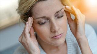 Parfüm kokusu ve lodos migreni tetikler mi
