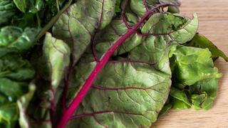 Eylül, ekim ve kasım aylarında tüketilmesi gereken bol vitaminli 6 yiyecek