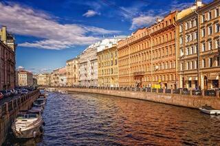 Rusyadan vize kolaylığı