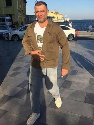 Şevket Çoruh, İzmirdeki darp ile ilgili görüntüleri paylaştı
