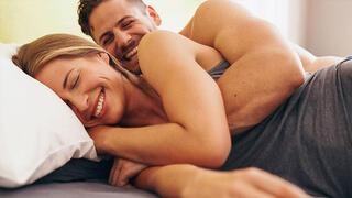 Aşk mı, mantık mı İşte ideal evliliğin formülü