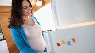 Hamilelikte günde 10 fındık yenirse ne olur
