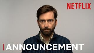Bu hafta Netflixe eklenecek filmler