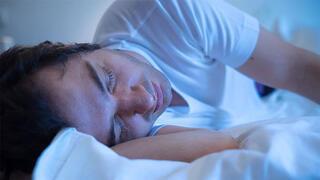 Fazla uyku migren atağına yol açar mı