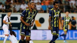 Spor yazarları Alanyaspor - Fenerbahçe maçını değerlendirdi