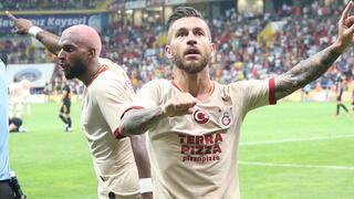 UEFA açıkladı Galatasaraylı yıldız isimlerin telaffuzları...