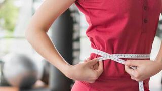 Geç yatmak kilo almaya sebep oluyor