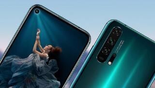 Karanlıkta en iyi fotoğraf çeken telefonlar