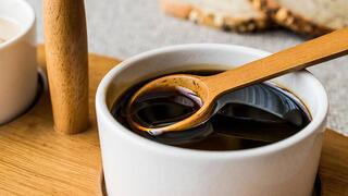 Soğuk algınlığı için 5 dakikada evde doğal ilaç