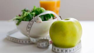 Diyetle verilen kiloyu korumanın yolları