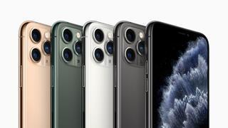 Apple doğruladı iOS 13te güvenlik açığı var