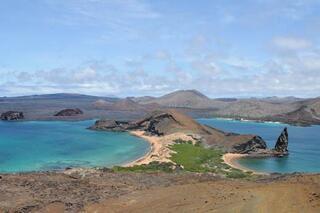 Dünyanın en güzel 10 adası