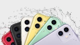 Dünyanın en pahalı iPhoneu tanıtıldı