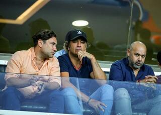 FIFA açıkladı Futbolcu kiralanması ve menajer ücretleri...