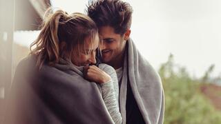 Erkeklerin uzun ilişkiden beklentileri neler