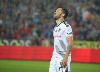Trabzonspor-Beşiktaş maçının ardından spor yazarlarının görüşleri...