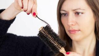 Sonbaharda saç dökülmesini azaltacak 5 yöntem