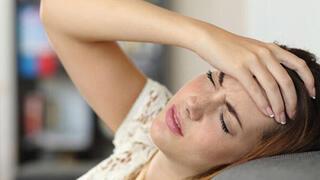 Her gün 4 adet kaju yerseniz vücudunuza ne olur