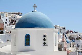 Yunan adalarına gidenlere para verilecek