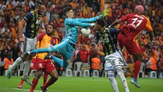 Süper Lig şampiyonunu bekleyen tehlike Risk arttı...