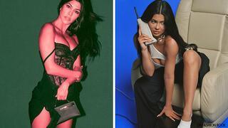 CR Fashion Book: Kardash/Jenner sayısı