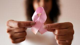 Türk bilim insanlarından meme kanseri için yeni ilaç