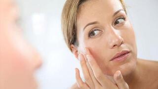 Balın cildinizdeki mucizevi etkileri
