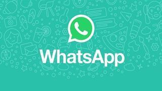 WhatsAppın yeni tasarımı nasıl olacak