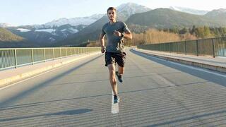 Koşuya yeni başlayanların yaptığı 6 büyük hata