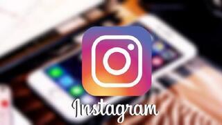 Instagramda bir dönem bitiyor
