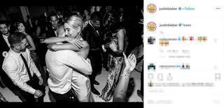 Yeni görüntüler sosyal medyada