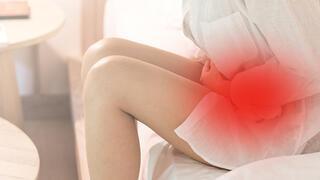 Hemoroid kansızlık ve halsizlik yapar mı