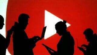 YouTuberlar 1 ayda ne kadar para kazanıyor