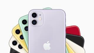 İşte iPhone 11 serisinin resmi Türkiye fiyatları