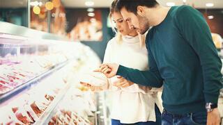 Sağlık için et seçiminde dikkat edilecek püf noktalar