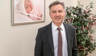 Yapay zeka ile embriyo seçimi
