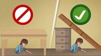 Çocuklara depremi nasıl anlatabiliriz