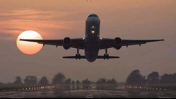 Yurt içi ve dışı uçuşlar ne zaman açılır Uçuşlar ne zaman başlayacak