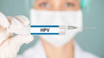 hpv tahlili nedir condiloame în tratamentul anusului