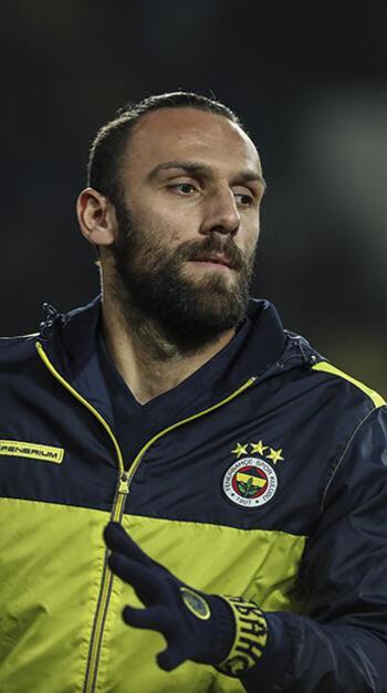 Lazio'nun Muriqi teklifi ortaya çıktı! İnanılmaz rakam...