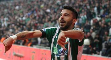 Galatasaray'dan Aytaç Kara sürprizi