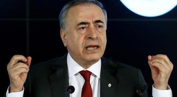 Mustafa Cengiz: 41 bin dolayında kombine sattık