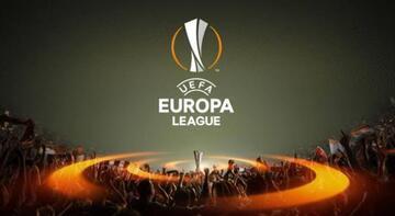 Beşiktaş Braga maçı ne zaman? Saat kaçta, hangi kanalda?
