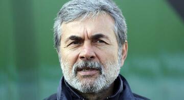 Konyaspor'dan maç sonu olay paylaşım!
