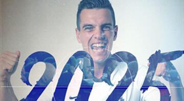 Tottenham, Lo Celso'nun bonservisini aldı!