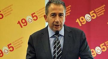 Daha Güçlü Galatasaray Çalıştayı'nın raporu yayınlandı