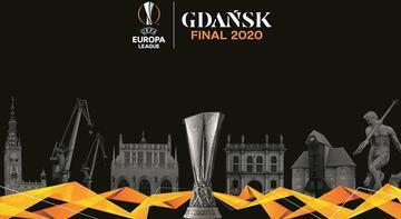 UEFA Avrupa Ligi'nde son 16 turu kura çekimi yarın