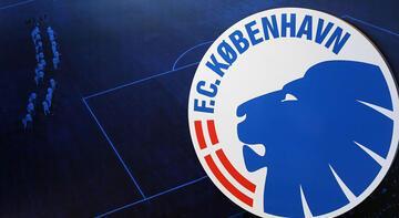 Kopenhag, Başakşehir maçı için UEFA'ya gitti! 'İptal edilsin...'