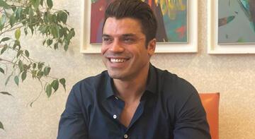 Gökhan Zan: Fatih Terim ve takımı ligi bırakmaz